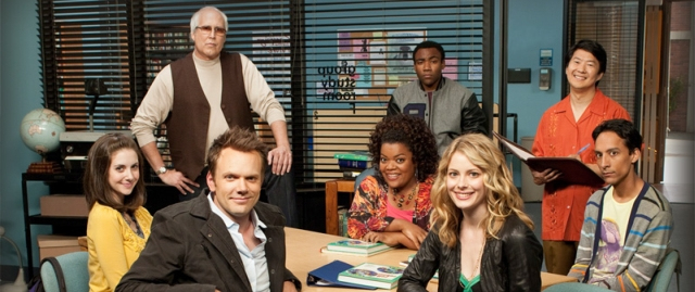 community_nbc_tv_show_wallapper_01