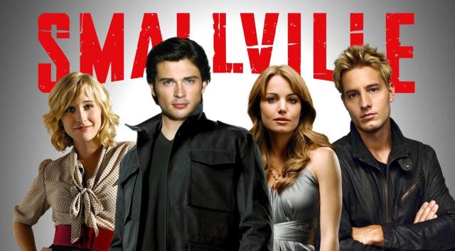 smallville-season-9-smallville-6565079-1200-9271