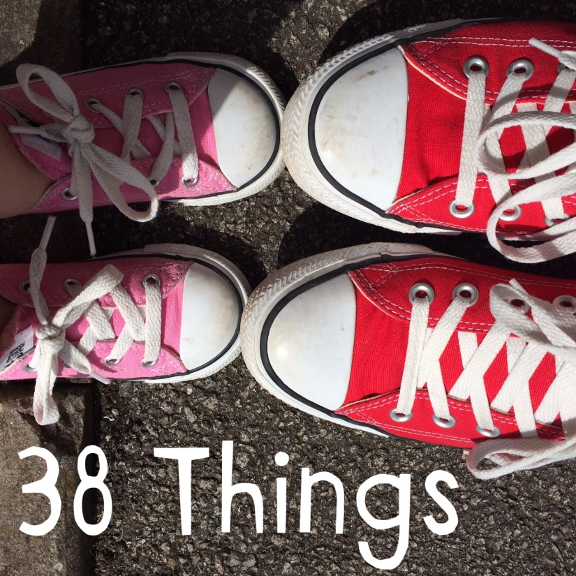 38things
