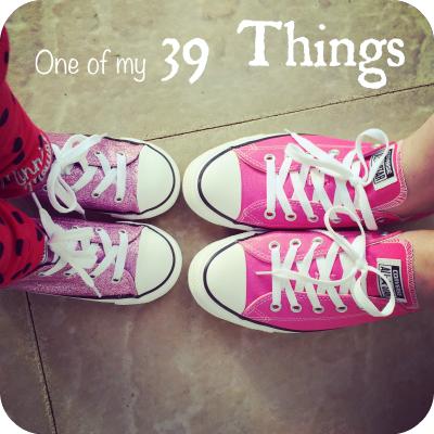 39things_Fotor