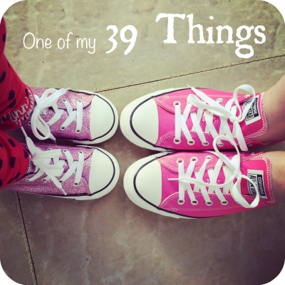 39things_Fotor