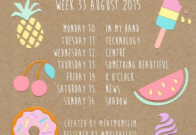 week33-680x469