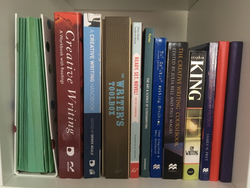writingbooks