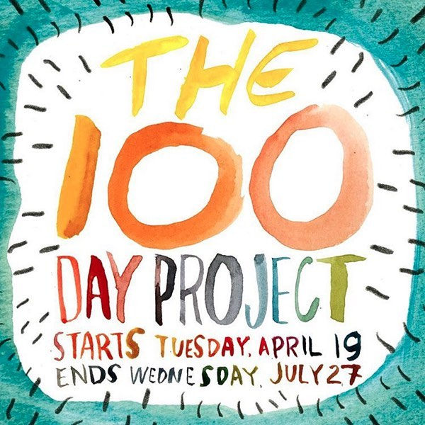 100project2